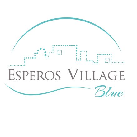 Esperos Village Blue & Spa Resort