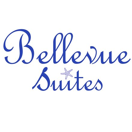 Bellevue On The Beach Suites