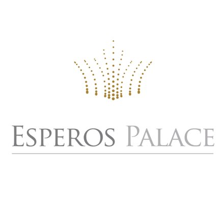 Esperos Palace Resort